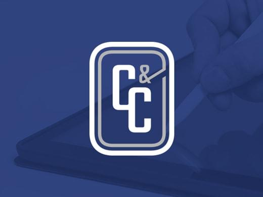 Chicago Illinois Graphic Design